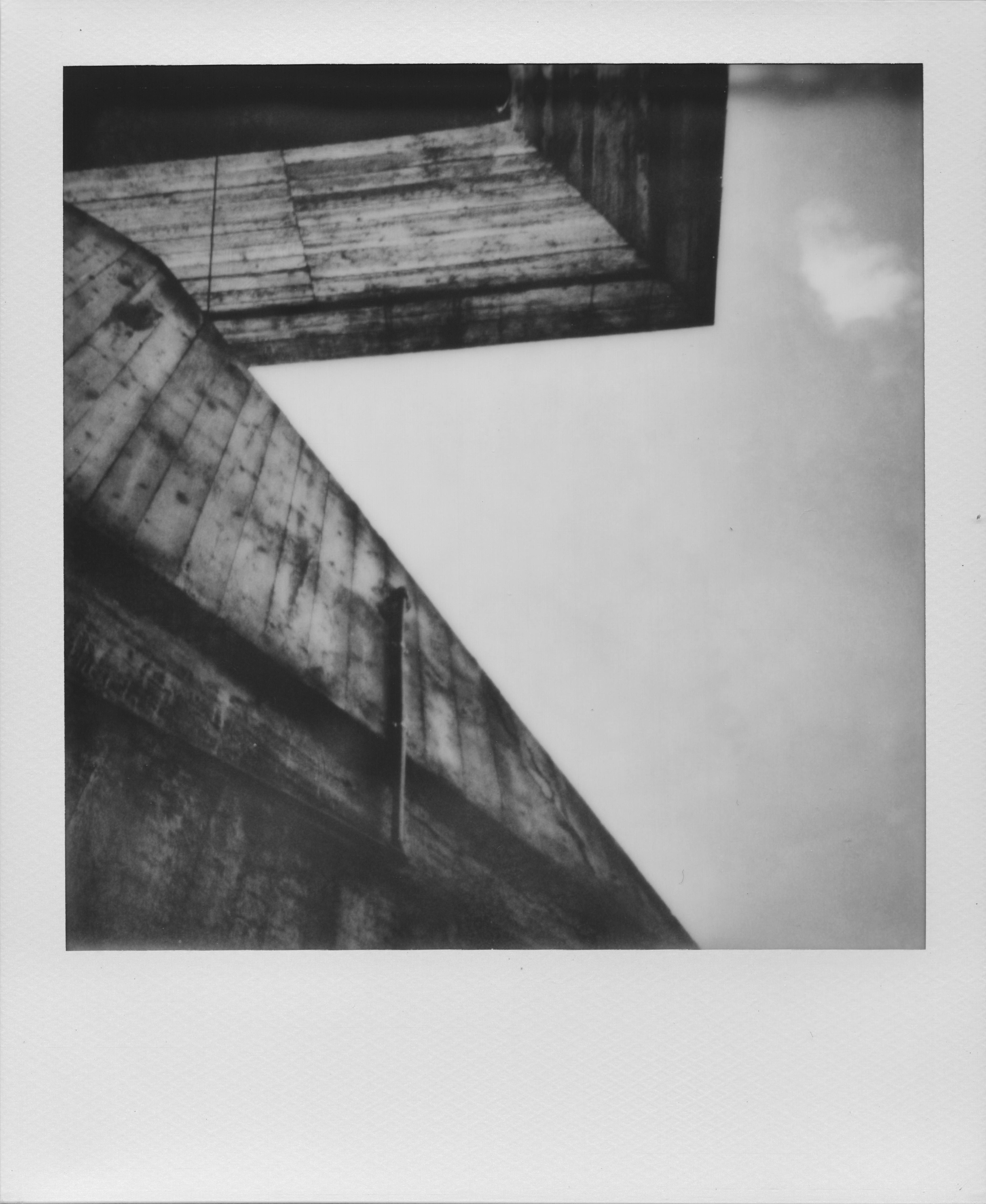 silenzi strutturali