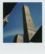 Scorci di Bologna