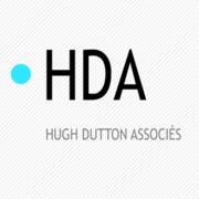 HDA_paris