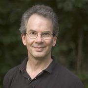 Kirk Martini
