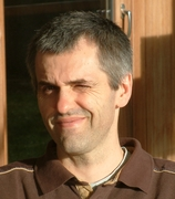 Hrvoje Petrovic