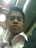 Avishek Das