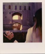 Scorci di Ferrara