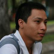Nguyen Van Nhan