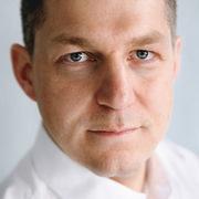Martin Schroth