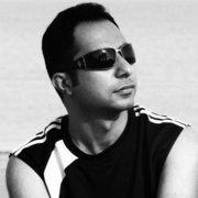 Mohammad Azinkia