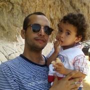 Ali Bousta