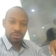 Adams Omoloye