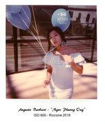 Ngoc-Phuong-Ong