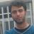 Mojtaba Ghasemi
