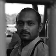 Rahul Ghoniya