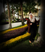Esraa Esmail Abdelaziz
