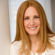 Michelle Lederer