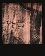 Roccia del Furlo