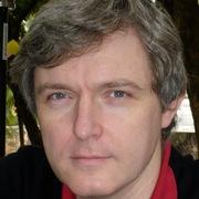 Andrew Mole