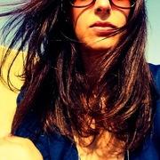 Maria Chiara Virgili