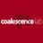 Coalescence Lab