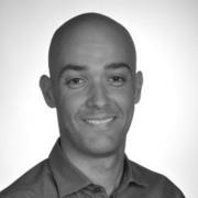 Francesco Marotta