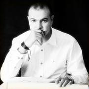M.Elsayed