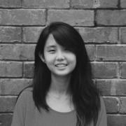 Ruth Ng Zhi Xin