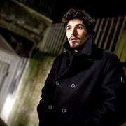 Stefano Bastia