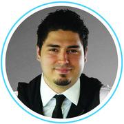 Reinaldo D. Correa