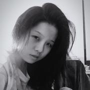 Yuhan Hou