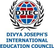 Divya Joseph