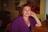 Gail Anne Acton