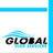 Global Visa Services