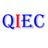 Queen's International Education