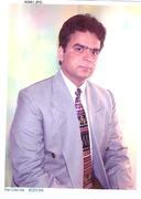 Sanjayai Kapoor