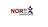 Norex Associate (UK) Ltd.