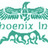 phoenix international pvt ltd