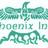 phoenix international pvt ltd