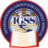 IGSS LTD