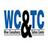 WC&TC.