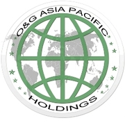 ASIA PACIFIC HOLDINGS