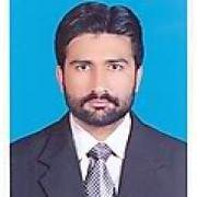 Atif Malik