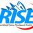 RISE International Career Devt C