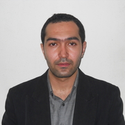 Sadegh Jalali
