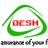 DESH Education