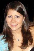 Olga Paulín Chávez