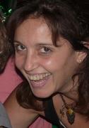 Carla Federica Bocelli