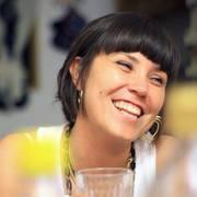 Leticia Pérez Barrientos