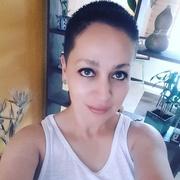 Claudia Marcela Cruz Maldonado