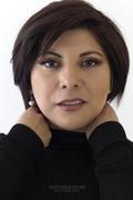 Erika Quevedo