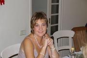Stella Callieri
