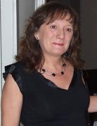 Yolanda Tomas Gimbert