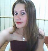 Marisol Melgarejo